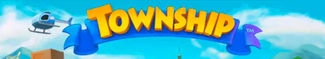 Télécharger Township pour PC (Windows) et Mac (Gratuit)